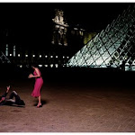 Asin And Salman Khan In Paris