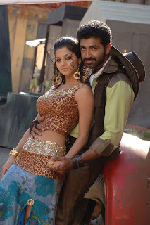 Malai Malai Movie Gallery