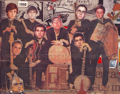 Agustinos zaragoza pogues agustinos for Piscina agustinos zaragoza
