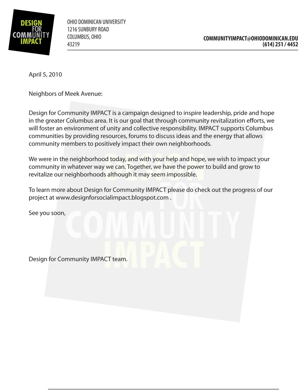 letterhead Td Bank Letterhead Template on google docs, business letter, free microsoft office, ms word, free personal, free doctor, sample church, for word free,
