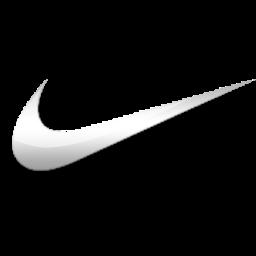 Laddi Web: Logo Nike