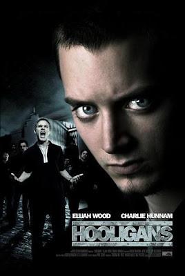 Baixar Filme Hooligans - Dublado