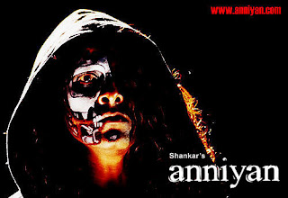 Anniyan play online and free download mp3 songs of this movie.