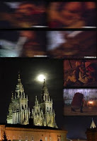 Foto 0 en  - Ruedan video porno frente a Catedral