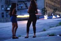 Foto 0 en  - Menos prostitutas dominicanas en Espa�a
