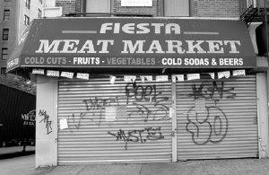 Foto 0 en  - Desmantelan banda narcos en Washington Heights