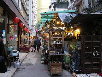 gotta travel on life in hong kong. Black Bedroom Furniture Sets. Home Design Ideas