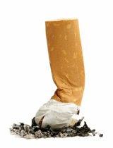Astma risk okar aven nar unga fimpat