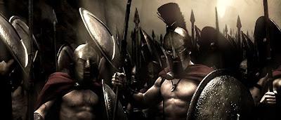 300 Spartalı-1