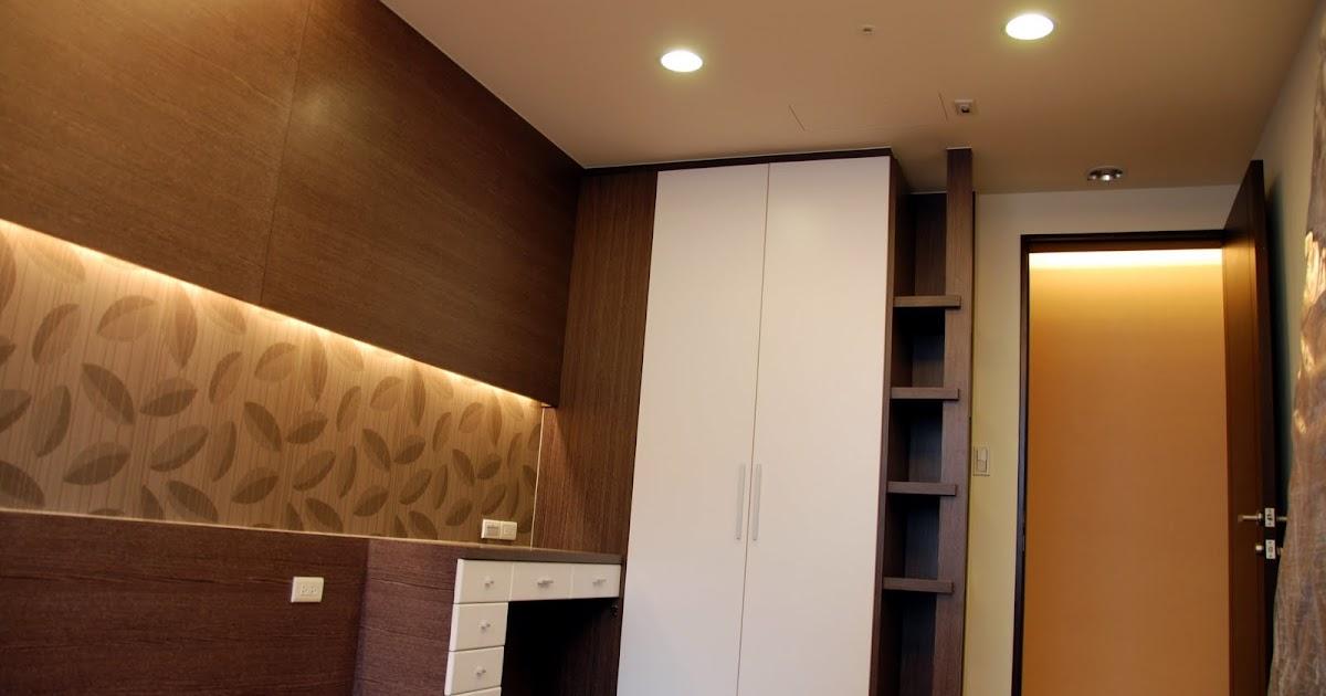 臺中裝潢 裝潢木工 居家 室內裝潢設計: 臺中市裝潢木工木作 天花板的種類