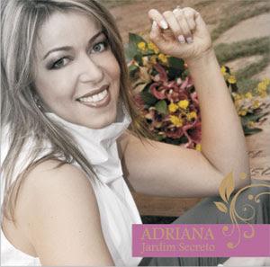 CD DE BORGES COMPLETO BAIXAR CELINA