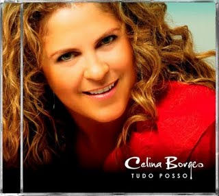 TUDO BORGES BAIXAR POSSO CELINA CD