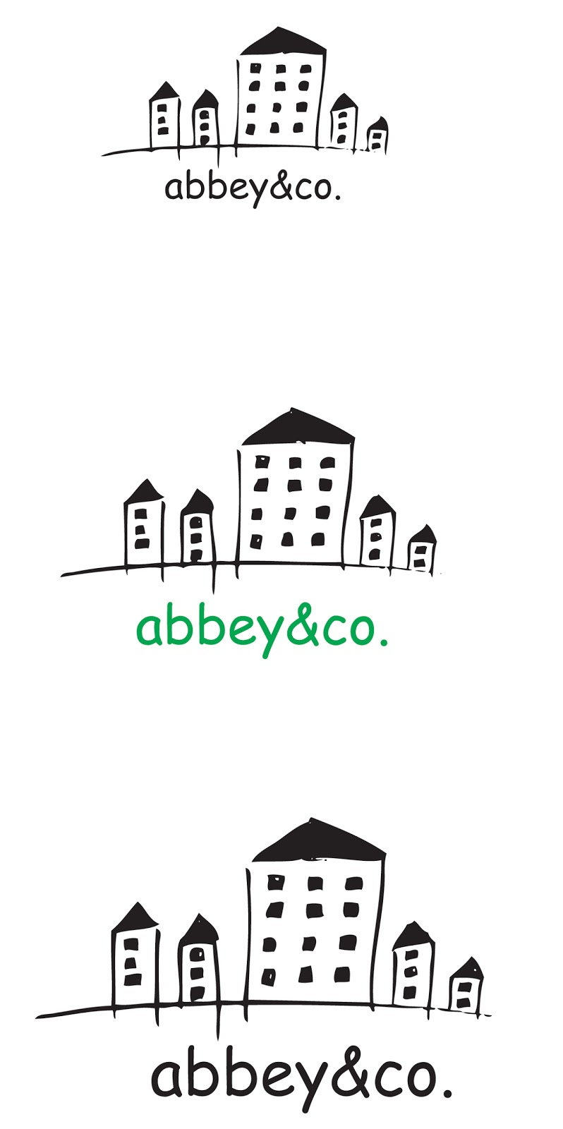 Abiodun Akambi HND Graphic Design: 2010-10-17