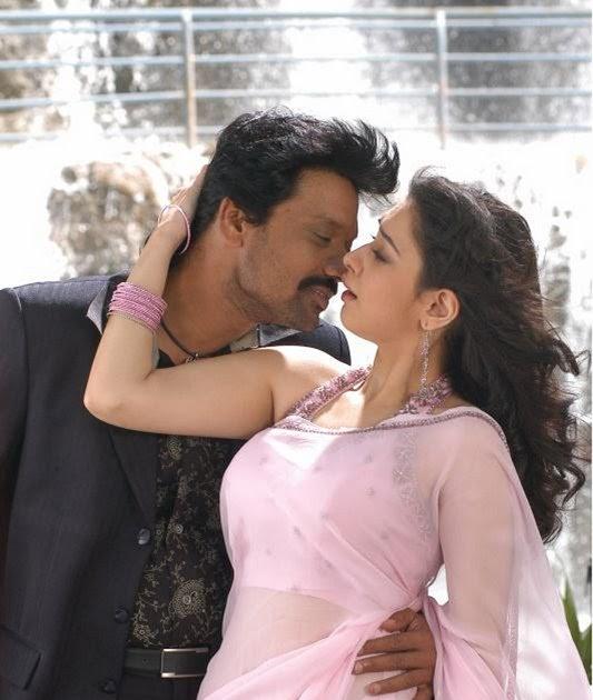Tamanna Vyapari Hot Movie Stills With SJ Surya