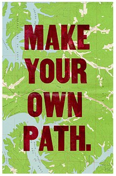 [make+your+own+path+doug+wilson+bchbungalow8.jpg]