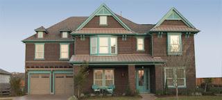 Martha Stewart Sells her Homes | La Dolce Vita