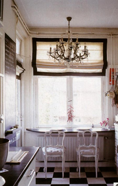 [kitchen+this+is+glamourous.jpg]