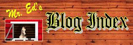 Click this logo for my Blog List