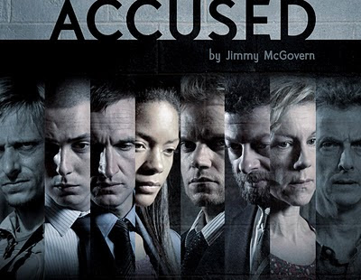 Assistir Accused Online Dublado e Legendado