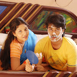 Tamil Movie Pettai Mudhal Kottai Varai Photo Gallery...