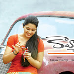 Telugu Film Kavya's Dairy Wallpapers, Posters, Designs...