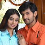 Telugu Movie Veta Photo Gallery...