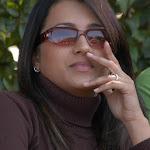 Telugu Film Aakashamantha Press Meet Photo Gallery...