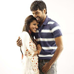 Tamil Cinema Vamanan Photo Gallery...