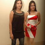Telugu Film Ride Audio Release Function   Exclusive Photo Gallery...