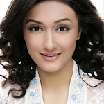 Hot Beautiful Babe   Sexy Indian Model Ragini Khanna   Exclusive HQ Photos