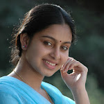 Beautiful Tamil Debutant Glamour Actress Neha   Exclusive Pics From  The Tamil Film Naadodigal...