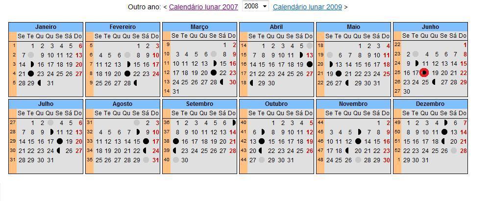 [Calendário+lunar.jpg]