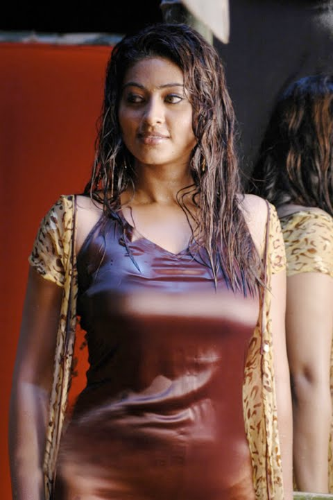 indian very very sexy