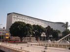 Hospital_Reina_Sofia_Murcia