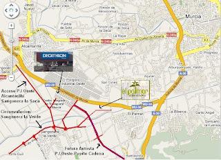 Decathlon_Poligono_Industrial_Murcia