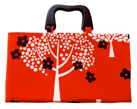 стильные сумки своими руками - Сумки.