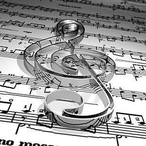 Resultado de imagen para La Música Como Arte