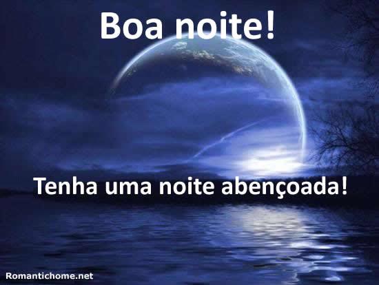 Imagens De Boa Noite Evangelica: BOA NOITE EVANGELICOS Recados Para Facebook, GOOGLE
