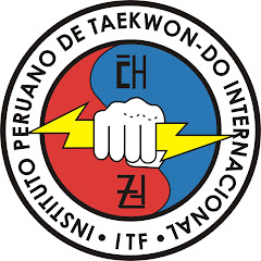 Instituto Peruano de Taekwon-Do Internacional