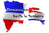 DE  REPUBLICA DOMINICANA