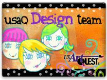 I DESIGNED FOR USAQ