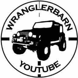 wranglerbarn marginal advice reviews jeep wrangler speedometer Full Metal Jacket Jeep wranglerbarn marginal advice reviews