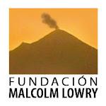 Logo Fundação Lowry