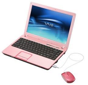 Pink Laptop Cute | Guaranteed Search Engine Marketing