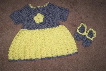 [Lemonade+dress.jpg]