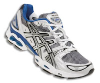 Best Asics Shoes