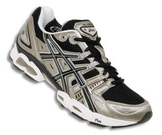 Black Friday Asics Shoes On Sale Navy Exchange