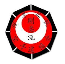 Sekai Seito Goju-Ryu Karate-Do Kyokai