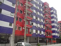 RESIDENCIAL VALQUEIRE