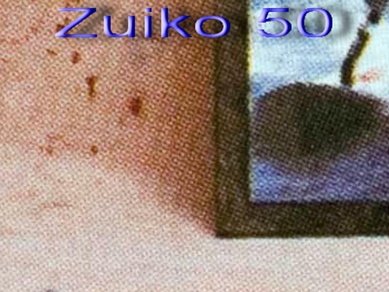 [Detalle+zuiko+50.jpg]